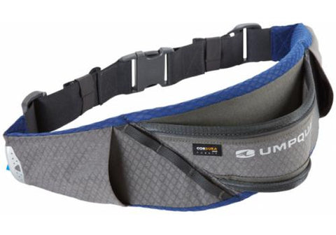 Umpqua Guide wader belt-zs