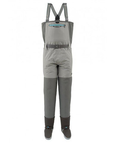 Simms Womens Freestone Stockingfoot Wader