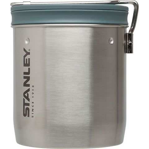 Stanley compact cook set