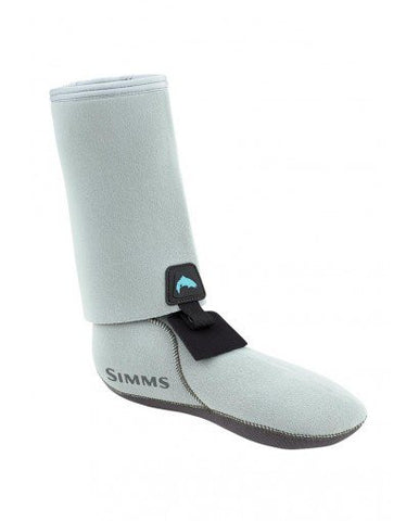 Simms Womens Guard Socks