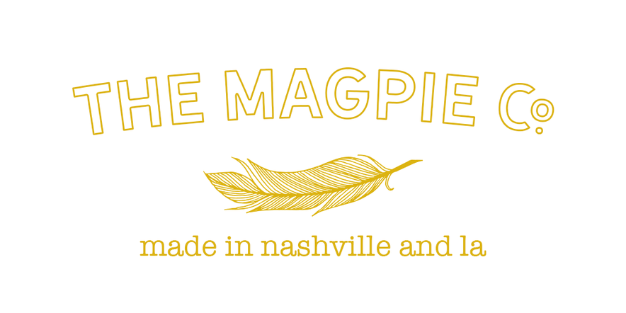 The Magpie Co.
