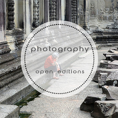 photography open editions