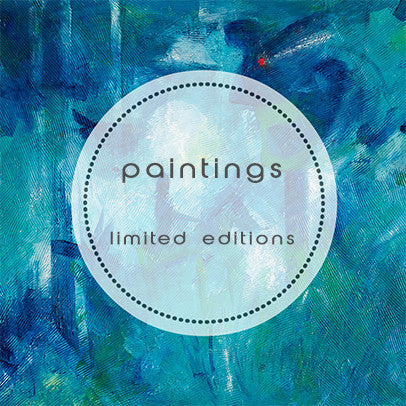 paintins limited editions