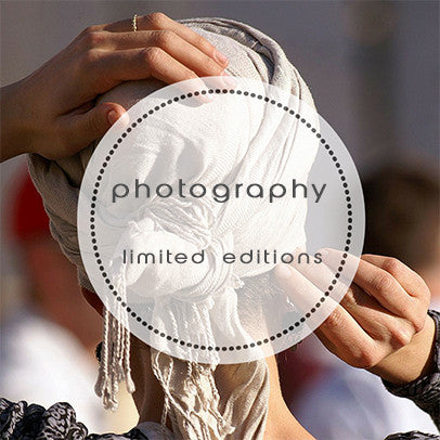 photography limited editions