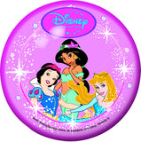 Disney Disney Princess 130mm Playball 1202