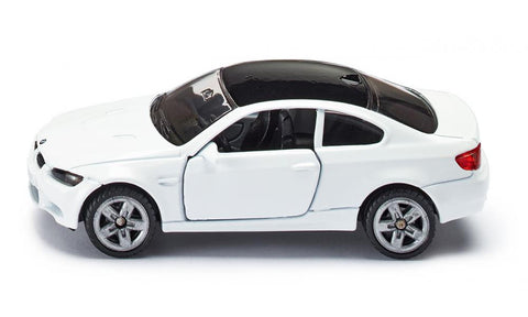 Siku BMW M3 Coupe sku1450