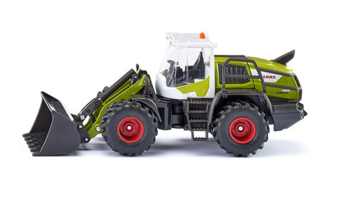 1:50 CLAAS Torion 1914 Wheel Loader-1999