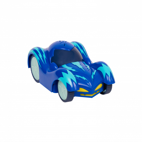 PJ Masks Rev-N-Rumblers - Cat Car