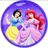 Disney Disney Princess 230mm Playball 2975ld