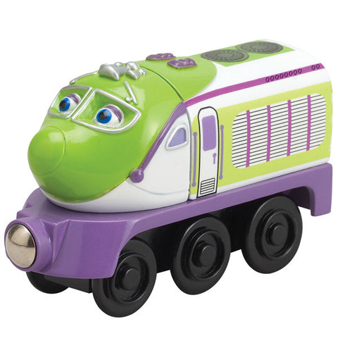 Chuggington Wood Koko 56002h