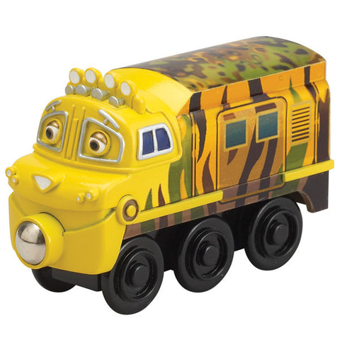 Chuggington Mtambo 56006