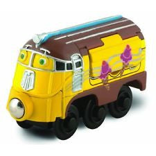 Chuggington Frostini 56020