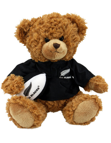 AB Classic Player Bear with Haka Sound