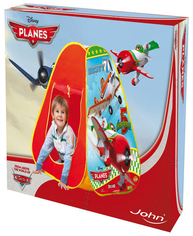 Disney Planes Pop Up Tent 72644ld