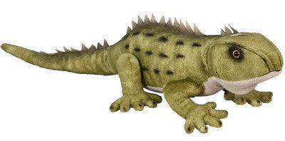 Antics Tuatara with Sound 50cm 77267a