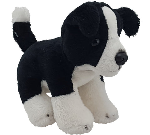 Antics Mini Mac Dog 77356