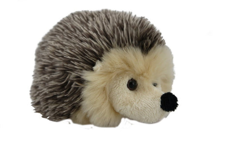 Antics Hailey Hedgehog Lying Small 77506a