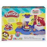 Play-Doh Play Doh Cake Party b3399as