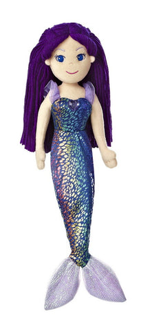 Aurora Sea Sprite Marika Mermaid Medium a33066