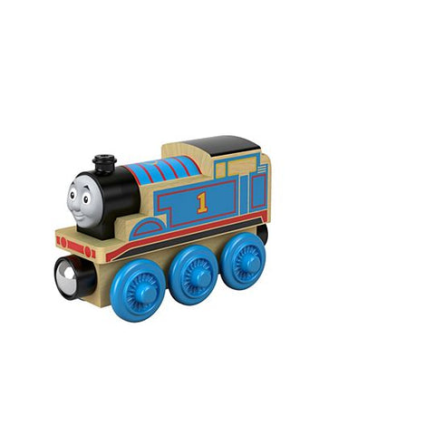 Thomas and Friends Wooden Thomas - Thomas (NEW)