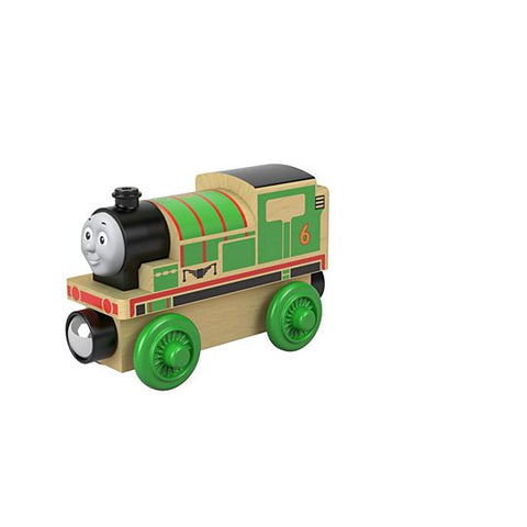 Thomas and Friends Wooden Percy (NEW)