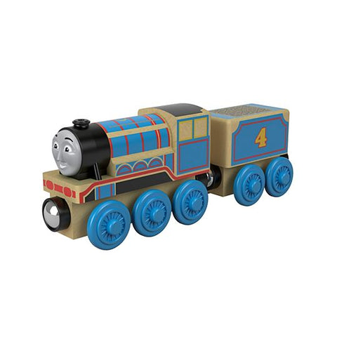Thomas and Friends Wooden Gordon (NEW)