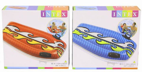 Intex Joy Rider - 58165 58165