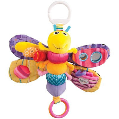 Lamaze Fifi the Firefly l27556