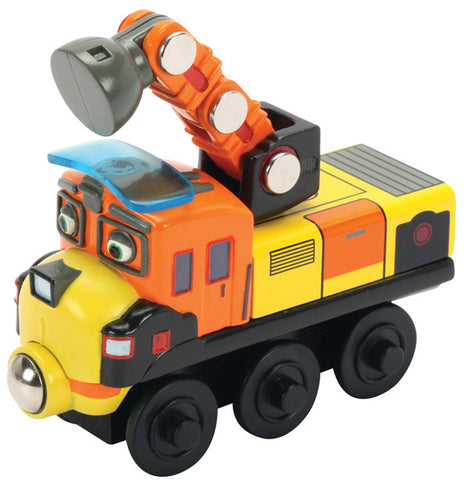 Chuggington Skylar 56034