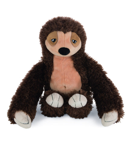 Slow Joe Sloth 30cm