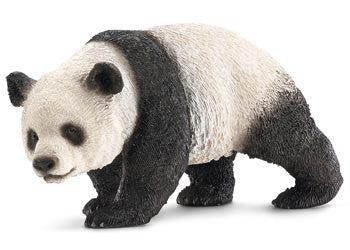 Schleich Giant Panda, Female sc14706