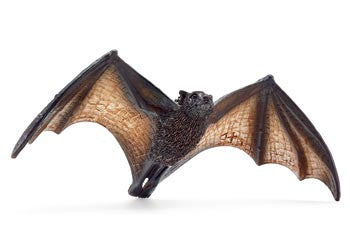 Schleich Fruit Bat sc14719