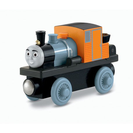 Thomas and Friends Bash y4383