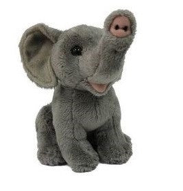 Antics Wild Sounds Elephant 77428