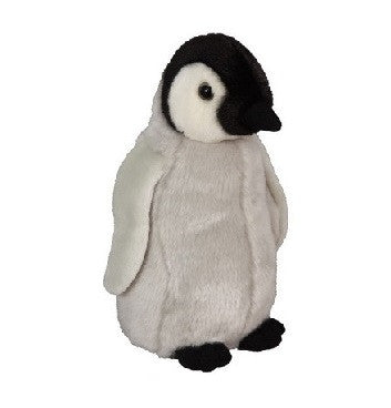 Antics Penguin Chick 33cm 67096a