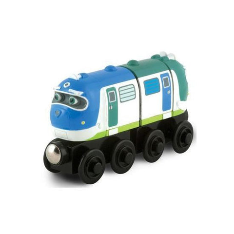 Chuggington Hoot & Toot 56021