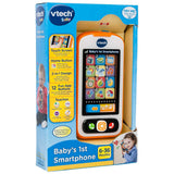 VTECH Baby's 1st Smartphone h146103