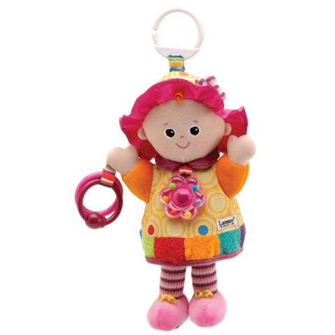 Lamaze My Friend Emily lc27026