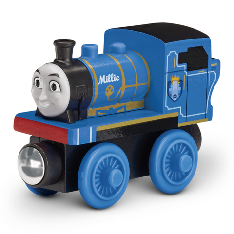 Thomas and Friends Millie y4486