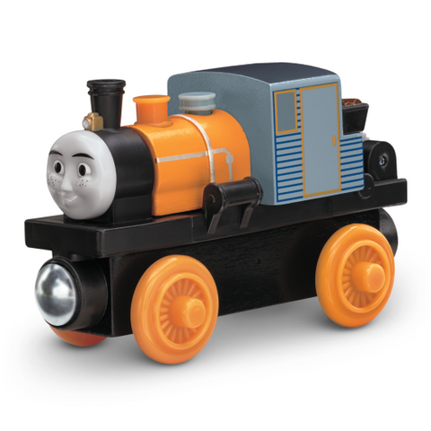 Thomas and Friends Dash y4384
