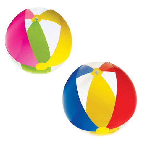 Intex Paradise Ball 59032npha