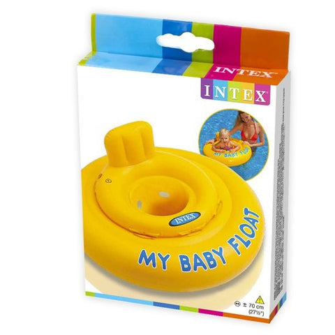 "Intex My Baby Float 30"" 56585euha"