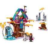 Enchanted Treehouse - 41164