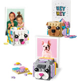 Animal Picture Holders - 41904