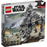 AT-AP Walker -75234