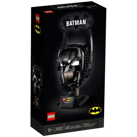 Batman Cowl - 76182