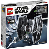 Imperial TIE Fighter - 75300