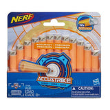 Nerf Nerf Accustrike 12 Pack Refill c0162as