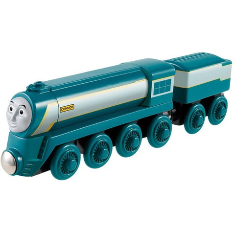 Thomas and Friends Connor y5492