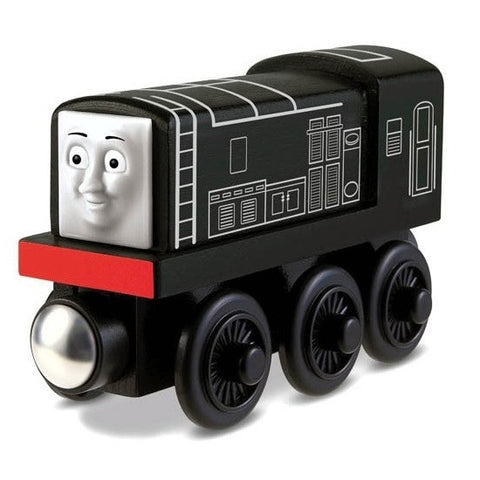 Thomas and Friends Diesel y4079